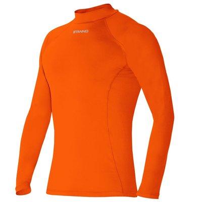 Sports Underwear | Thermische t-shirt | Lange mouw