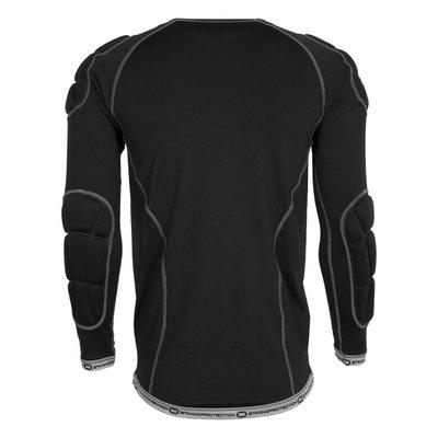 Protection | Shirt met padding