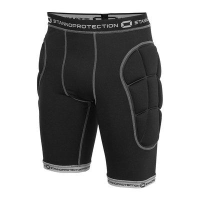 Protection | Short met padding